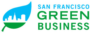 San Francisco Green Business