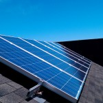 Skytech Solar is a local bay area solar company, located in Potrero Hill that has completed over 400 Residential Solar Panel installations in the City of San Francisco. What are the advantages of solar energy?