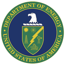 Department of Energy Report: Solar is More Affordable than Ever