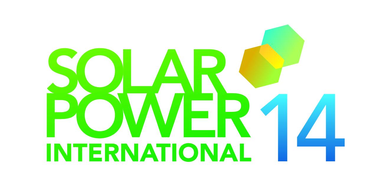 Solar News Roundup: Major Headlines from Las Vegas