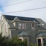Bay Area Solar Company, skytech solar