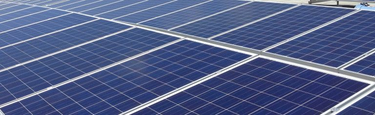 Piedmont: City offering discounts on solar, vehicles